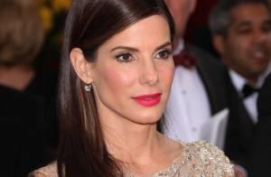 Sandra Bullock : Nouveau rebondissement, son mari accusé d'adultère n'en serait pas à son premier coup...