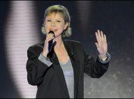Dorothée : Son album déçoit... Elle est contrainte de solder ses places de concert !