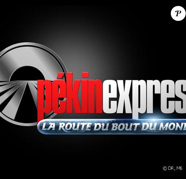 Pékin Express, la route du bout du monde