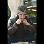 La Ferme Célébrités en Afrique : Ecoutez Farid Khider s'exprimer, encore, sur son clash avec Adeline ! Qui croire ?