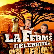 EXCLU La Ferme Célébrités en Afrique : Tous les chefs seront destitués ce soir et le nouveau chef sera...