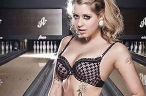 Peaches Geldof : Piégée par des photos qui font scandale ! Elle perd des contrats... Aïe ! (réactualisé)