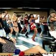 Lady Gaga a invité Beyoncé dans son univers tordu et sexuel, sous la direction du réalisateur Jonas Akerlund, pour le clip de  Telephone