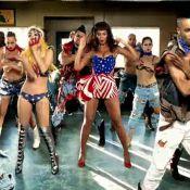 Lady Gaga/Beyoncé : Le clip de Telephone vous a abasourdis ? Découvrez les coulisses...