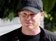 Michael C. Hall alias Dexter : En rémission de son cancer, il reprend vaillamment des forces... et des cheveux !