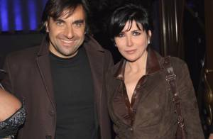 Liane Foly règle ses comptes avec André Manoukian