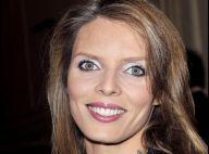 """Affaire De Fontenay - Sylvie Tellier vide son sac : """"Geneviève a dit du mal de mon fils. Je suis inquiète pour elle !"""""""