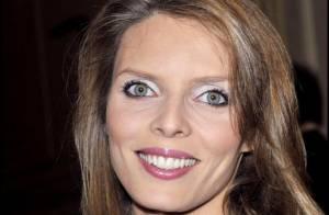 Affaire De Fontenay - Sylvie Tellier vide son sac :