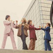 Absolution accordée aux Beatles par... le Vatican !