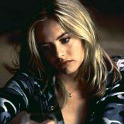 Le grand retour de la jolie Alicia Silverstone... entre le séduisant Hugh Jackman et la belle Jennifer Garner !