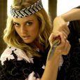 La ravissante Alicia Silverstone signe son grand retour au cinéma !