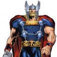Thor , bientôt devant la caméra de Joss Whedon.