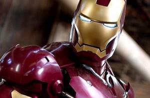 Et le réalisateur qui va faire tourner ensemble Iron Man, Hulk, Thor et Capitaine America est...