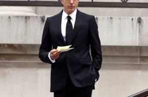 Jeff Goldblum, nouveau héros de New York section criminelle, est mort ? Même le principal intéressé l'ignorait !