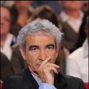 Scandale : quatre joueurs de l'Equipe de France de football impliqués dans une affaire de proxénétisme sur mineures ! (réactualisé)