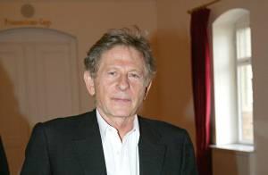 Affaire Roman Polanski : les procureurs ne veulent pas tenir compte de l'avis de la victime, mais le cinéaste garde le moral !