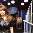 Annabelle reprend Hot Suff (21 avril 2010)