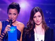 """Nouvelle Star 2010 : Marine est éliminée, le jury est  """"enLucé"""", Lio se fait huer... Et les ménagères sont au rendez-vous ! (réactualisé)"""