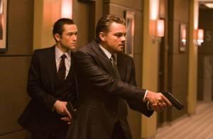 Leonardo DiCaprio : Les nouvelles images de la star dans le très attendu