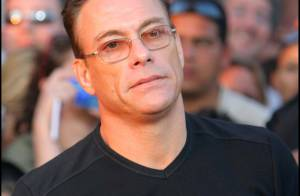 Jean-Claude Van Damme débarque à la télé... Vous saurez tout de son retour sur le ring !