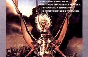 David Fincher, réalisateur de 'Seven' et 'Fight Club', prépare un remake de 'Metal Hurlant' !