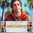 La bande-annonce de  Greenberg , en salles le 28 avril 2010.