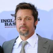 Brad Pitt et David Fincher reforment leur brillant duo pour l'adaptation d'une trilogie culte !