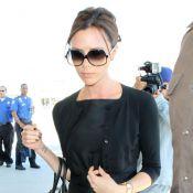 Victoria Beckham : Sa nouvelle collection de robes est parfaite !