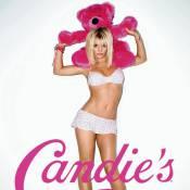 Britney Spears : Elle lance sa propre ligne de vêtements... Pourvu qu'elle soit bien conseillée !