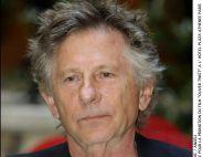 """Roman Polanski prend enfin la parole : """"Je ne peux plus me taire"""" ! La justice suisse... botte en touche ! (réactualisé)"""
