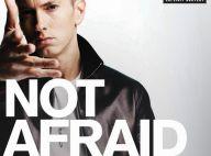 Eminem est guéri et... n'a vraiment peur de rien ni personne !