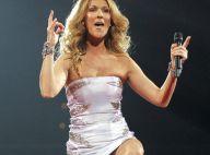 Céline Dion écrase Lady Gaga dans le coeur des Américains !