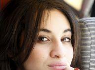 Camélia Jordana : Aurait-elle pris la grosse tête ?