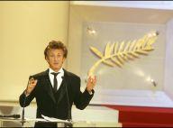 Sean Penn : l'acteur américain a été condamné !