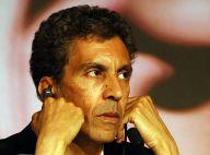 """Cannes 2010 - Polémique """"Hors-la-loi"""" : Le réalisateur Rachid Bouchareb s'exprime enfin..."""