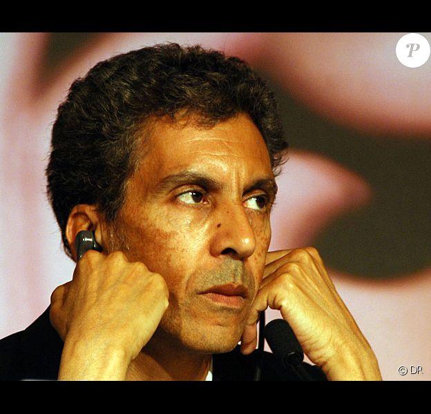 Rachid Bouchareb, réalisateur de Hors-la-loi, monte au créneau...