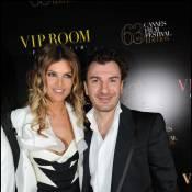 Michaël Youn et sa belle Isabelle Funaro : un couple amoureux chez Pharrell Williams !