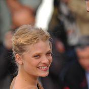 Cannes 2010 - Mélanie Thierry plus divine que jamais au côté d'un Gaspard Ulliel très séduisant...