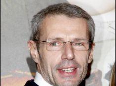 Lambert Wilson : Grand absent à Cannes, il a été hospitalisé d'urgence...
