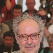 Cannes 2010 - Découvrez la liste des grands absents du Festival !