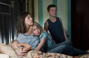 Cannes 2010 - Regardez Charlotte Gainsbourg dévoiler toute sa sensibilité de mère et d'épouse...