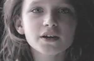 On a retrouvé la petite fille de la publicité Quézac... et elle a bien grandi !