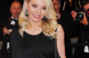 Cannes 2010 - Ornella Muti, Géraldine Pailhas et Giovanna Mezzogiorno : les sublimes étoiles du festival !
