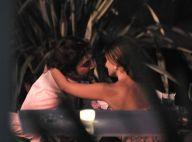 Penélope Cruz et Javier Bardem : revivez leur émouvante soirée passée sous le feu des projecteurs ! (réactualisé)