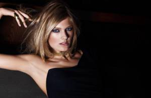 Constance Jablonsky : La Frenchie a séduit Estée Lauder pour un voyage au bout de la nuit...
