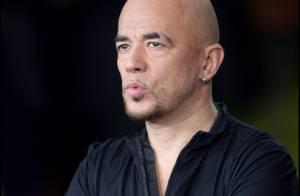 'Harcelé' par un paparazzo, Pascal Obispo dépose une plainte contre lui...