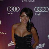 Cannes 2010 - Retour sur les plus belles nuits cannoises avec Adriana Karembeu, Vincent Cassel, Anne-Sophie Lapix...
