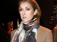 """Céline Dion, bientôt enceinte ? """"Je croise les doigts. Je suis en attente de bonnes nouvelles"""" !"""