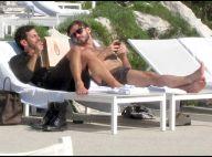 Marc Jacobs et Lorenzo Martone : un couple plus amoureux que jamais !