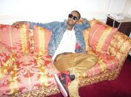 Omarion : L'ex B2K s'est confié lors d'une interview exclusive, et nous a offert un show parisien très privé... Regardez !